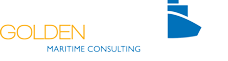 GoldenWest Maritime Consulting